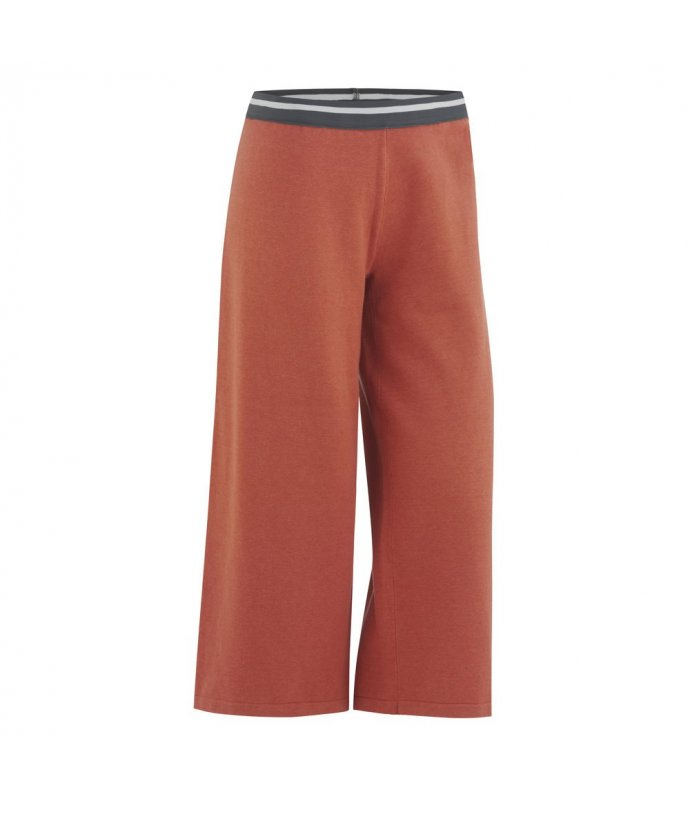 Dámské Stylové Kalhoty Kari Traa Seim