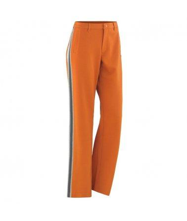 Dámské stylové kalhoty Kari Traa Bjørgum