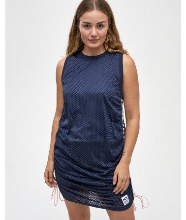 Dámské stylové šaty Kari Traa Rio