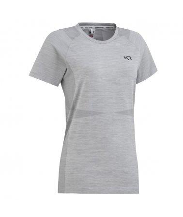 Dámské triko s krátkým rukávem Kari Traa Marit