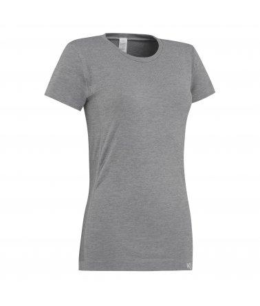 Dámské funkční a stylové triko Kari Traa Kristina Tee