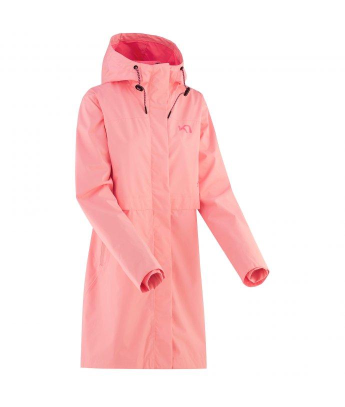 Dámská nepromokavá bunda Kari Traa Tvildemoen L Jacket