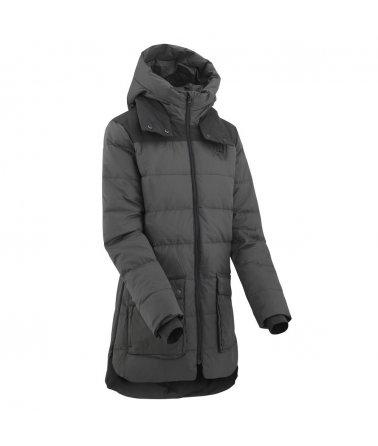 Dámský sportovní kabát Kari Traa Rothe