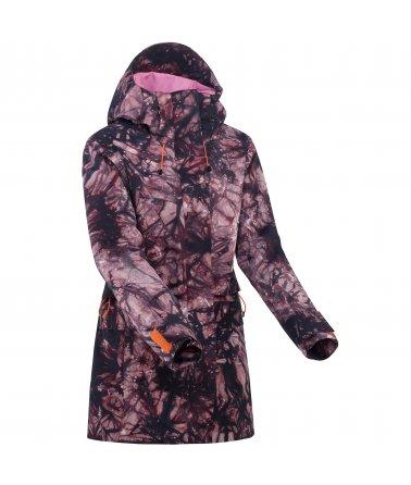 Dámská lyžařská bunda Kari Traa Agnes Jacket