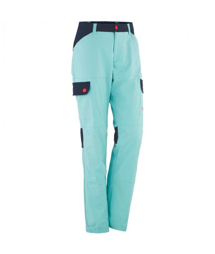 Dámské outdoorové kalhoty Kari Traa Signe Pant