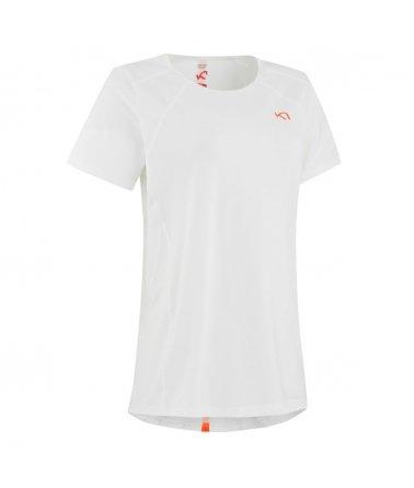 Dámské sportovní triko s krátkým rukávem Kari Traa Toril