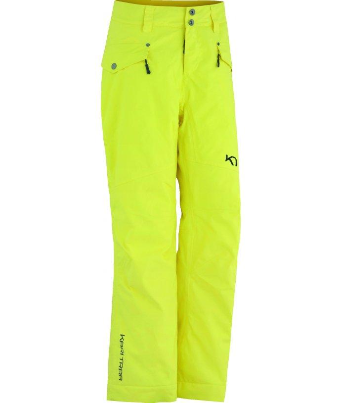 Kari Traa Moguls Pant, lyžařské kalhoty, dámské
