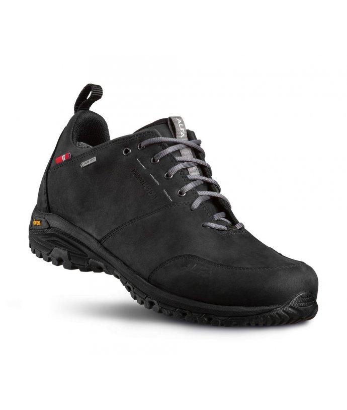 Dámská nízká turistická obuv Munro Perform GTX W