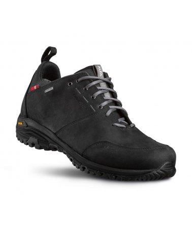 Pánská nízká turistická obuv Munro Perform Gtx M