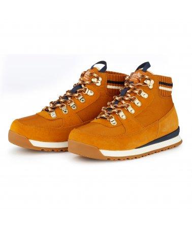 Dámské turistickéboty Kari Traa  Vandre Boots