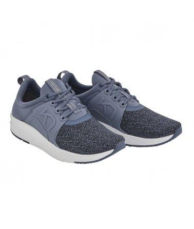 Dámská lehká obuv Fres Sneakers