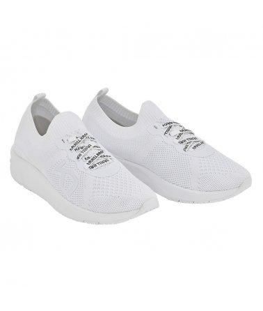Dámská lehká obuv Byks Sneakers