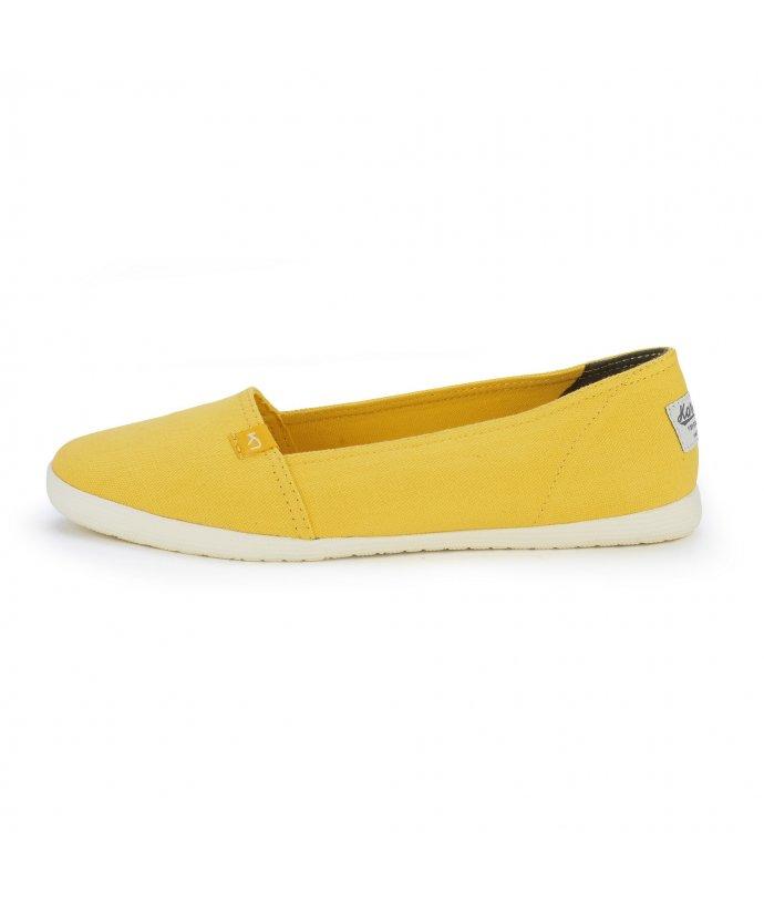 Dámská lehká obuv Smett Kari Traa
