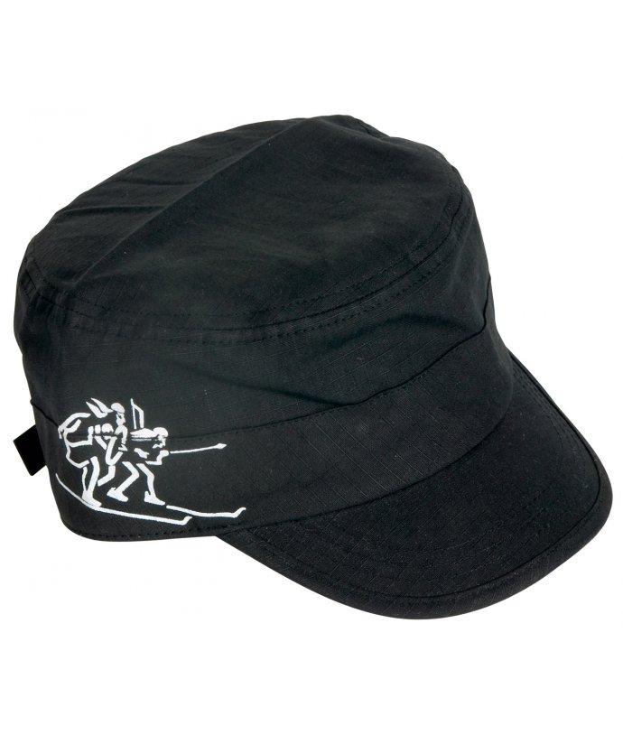 Bergans Army Cap, čepice, unisex