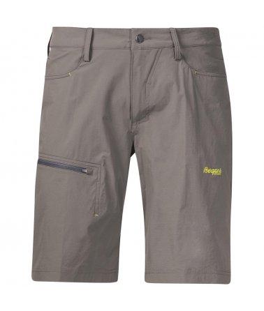 Bergans Moa Shorts, kraťasy, pánské