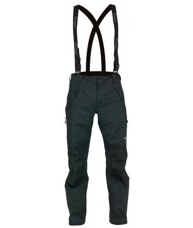 Sirdal kalhoty, pánské