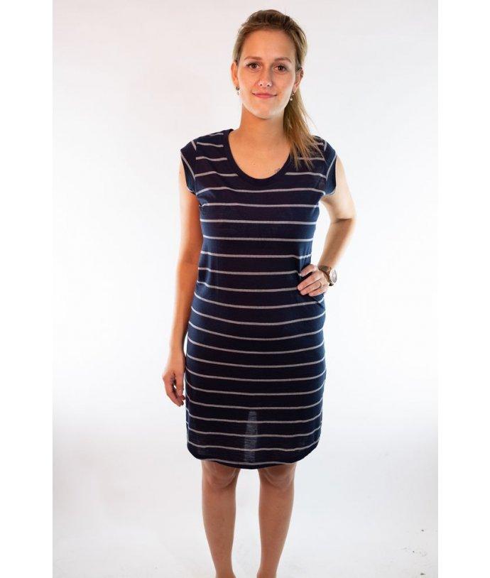 Dámské šaty Kaien Dress We Norwegians