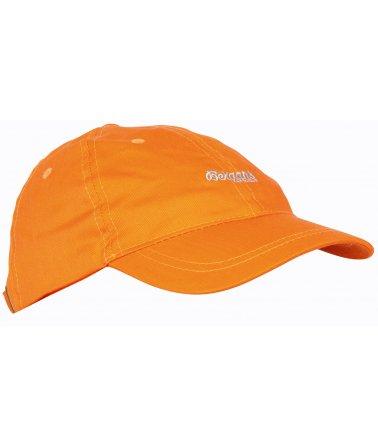 Kšiltovka Bergans Cap