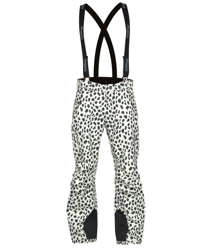 Dalmatin kalhoty pánské