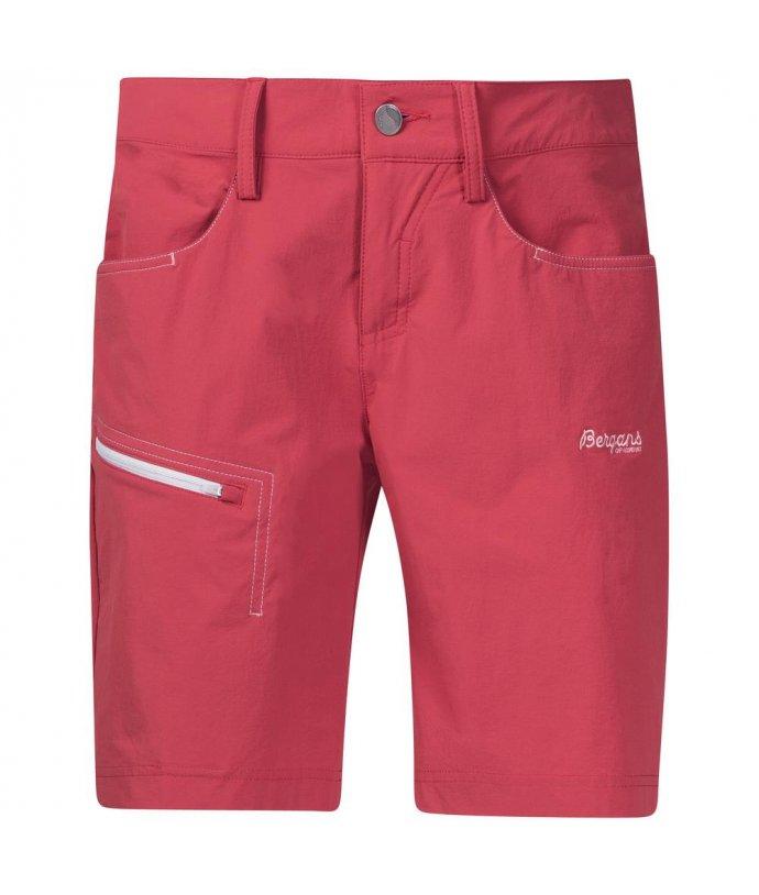 Bergans Moa Lady Shorts, kraťasy, dámské