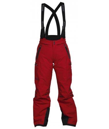 Svartisen Insulated zateplené kalhoty, dámské