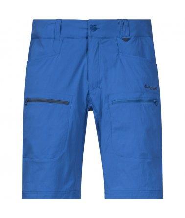 Bergans Utne Shorts, kraťasy, pánské