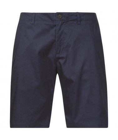 Bergans Sira Shorts, kraťasy, pánské
