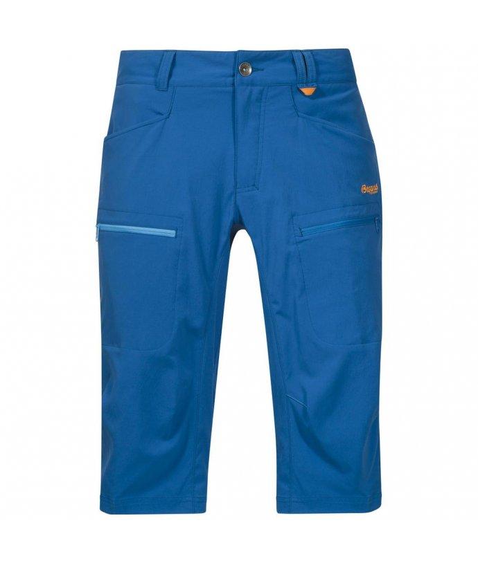 Bergans Utne Pirate Pants, kalhoty, pánské