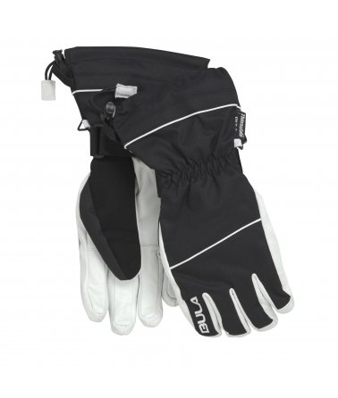 Bula Conductor Gloves, rukavice, unisex