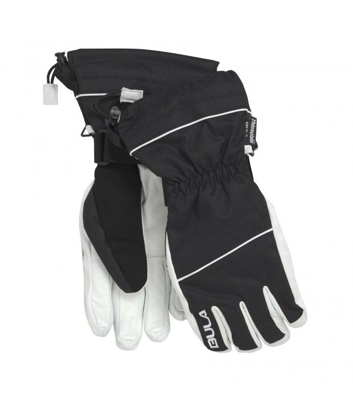 Bula Conductor Gloves, rukavice, unisex