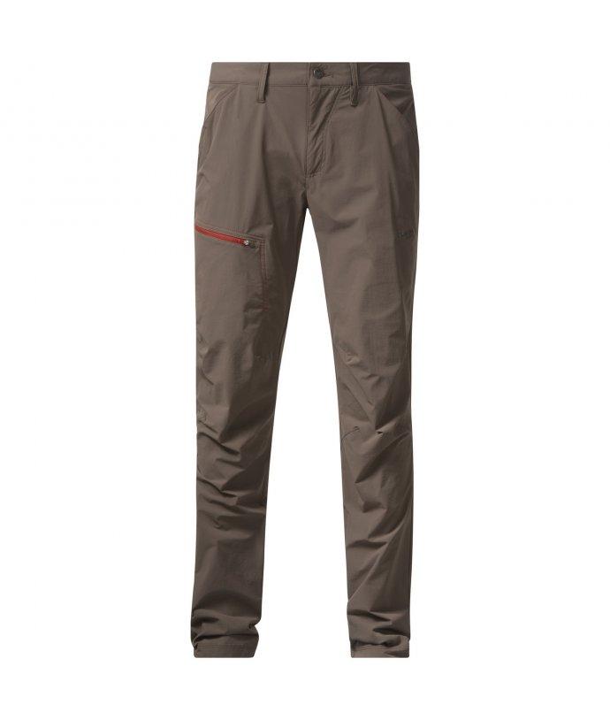 Bergans Moa Pants, kalhoty, pánské