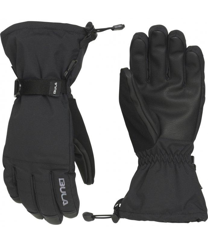 Pánské sportovní Move Gloves rukavice Bula