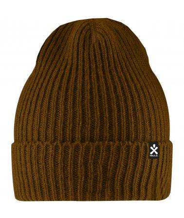 Zimní čepice Bula Jib Beanie
