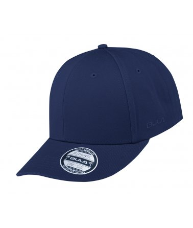 Kšiltovka Bula Solid cap
