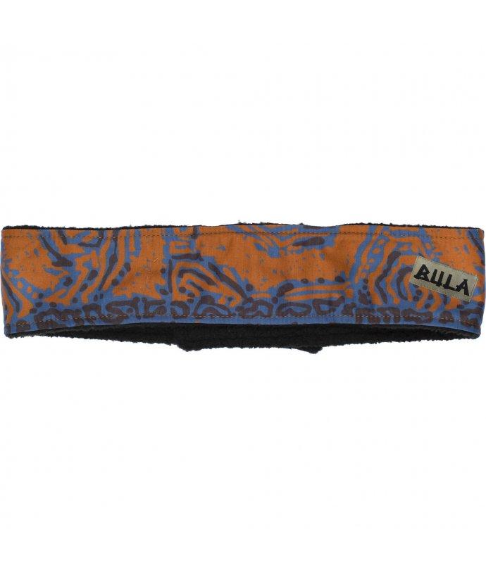 Čelenka Bula Legacy Headband