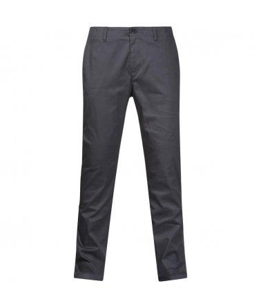 Pánské bavlněné volnočasové kalhoty Bergans Sira
