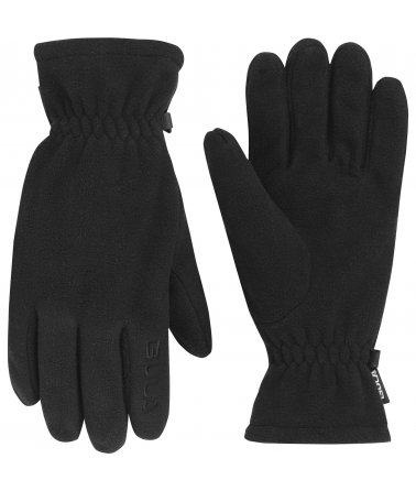 Zimní rukavice BULA Jr Fleece Gloves