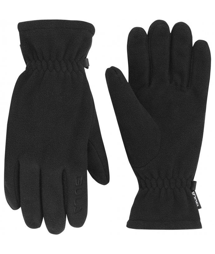 Zimní rukavice BULA Jr Fleece Gloves