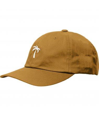 Kšiltovka Bula Scale cap