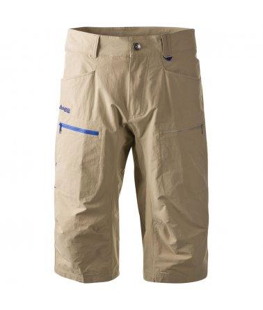 Utne 3/4 krátké kalhoty, pánské