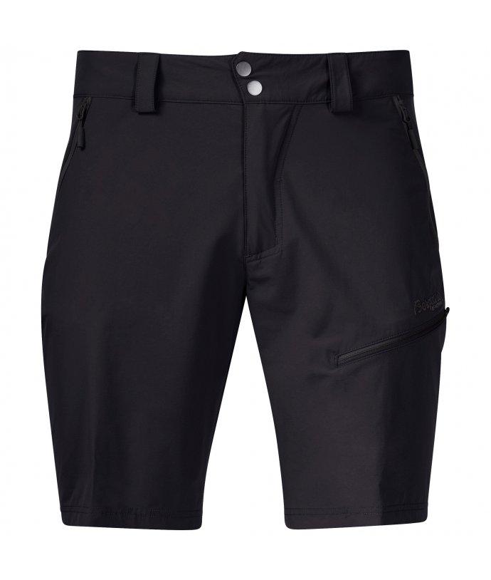 Pánské outdoorové šortky Bergans Tyin Shorts