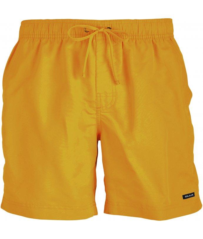 Šortky Bula Hangout Shorts k vodě