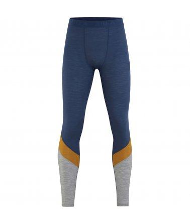 Pánské funkční kalhoty Bula Retro Wool Pants