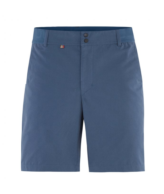 Kraťasy Lull Chino Shorts