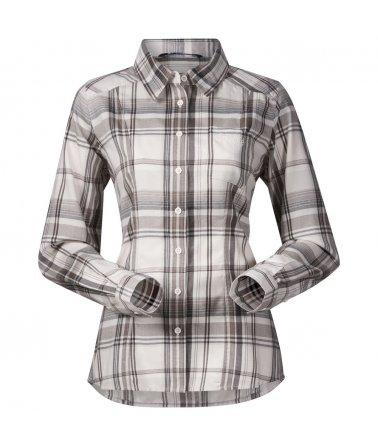 Dámská lehká prodyšná košile Bergans Bjorli