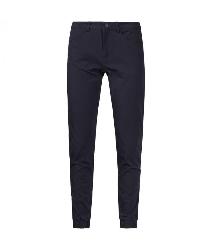 Pohodlné dámské kalhoty Bergans Oslo Women Pants