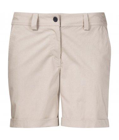 Dámské šortky Bergans Oslo W Shorts