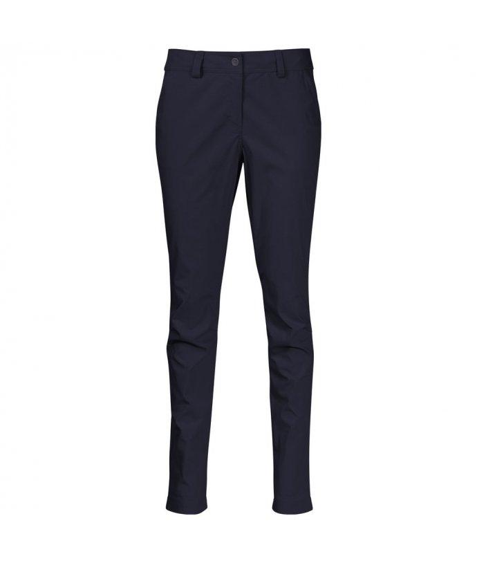 Dámské stylové kalhoty Bergans Oslo