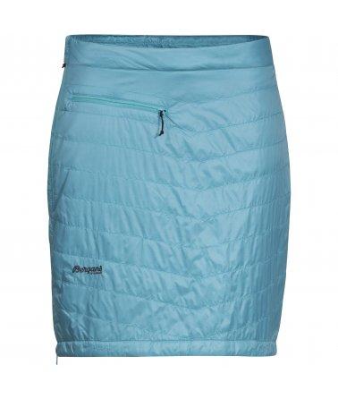 Zateplená sukně Bergans Røros Insulated Skirt