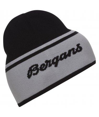 Čepice Bergans Active Beanie